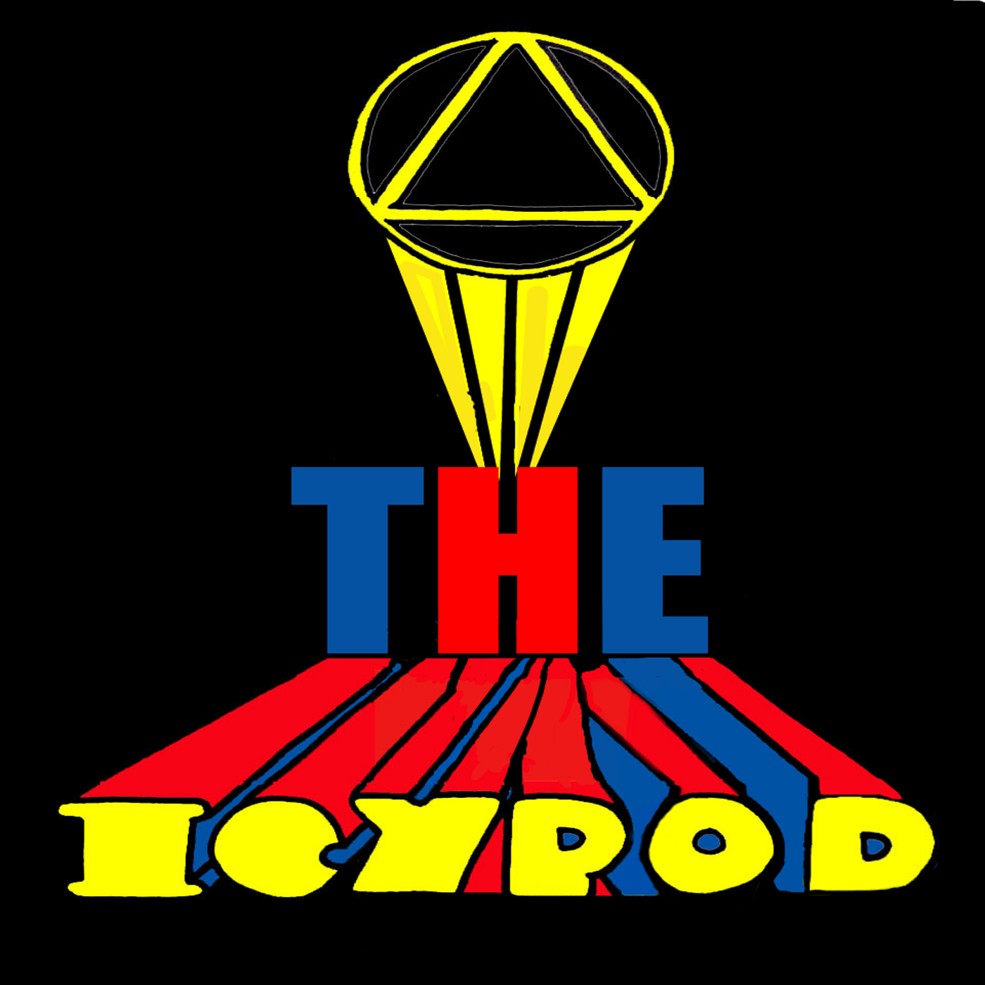podcasts – The Icypod